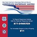 United State Coast Guard - America's Waterway Watch (informational decal).jpg