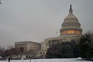 United States Capitol (Winter).jpg