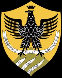 Italian university
