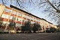 Universidad Politécnica de Madrid - ETSIAE 01.jpg