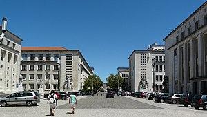Universidade de Coimbra1.jpg