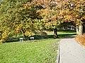 Universitetsparken (efterår) 03.jpg
