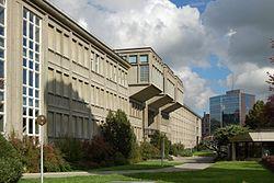 Site miséricorde de l université de fribourg