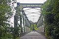 Untergrabenbrücke, Ruhr, Steele.jpg