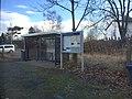 Unterstand Bahnhof Seitschen.jpg