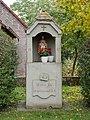 Untersteinbach-Marter-125108.jpg