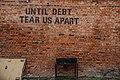 Until debt tear us apart (Unsplash).jpg
