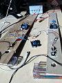 Unwired Dual ESC Test with Arduino Uno.jpg