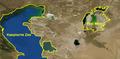 Up to dateheid bestanden Aral meer voorbeeld.PNG