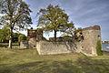 Upnor Castle south side.jpg