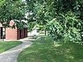 Upper Arlington, Ohio (29191917316).jpg