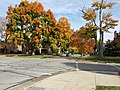 Upper Arlington, Ohio (30918089342).jpg