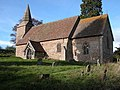 Upper Sapey church - geograph.org.uk - 277994.jpg