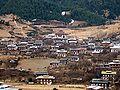Ura Bumthang Bhutan-2007-12-28.JPG
