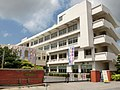 Urasoe Commercial High School.JPG