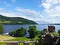 Urquhart Castle 6.jpg