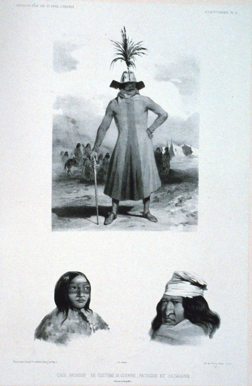 Urville-Patagonians3