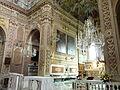 Uscio-chiesa sant'ambrogio-altare maggiore2.JPG