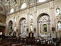 Uscio-chiesa sant'ambrogio-navata sinistra.JPG