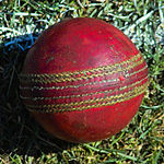 Used cricket ball (cropped).jpg
