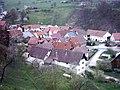 Utendorf 2004-04-29 12.jpg