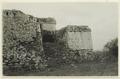 Utgrävningar i Teotihuacan (1932) - SMVK - 0307.f.0138.tif