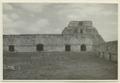 Utgrävningar i Teotihuacan (1932) - SMVK - 0307.g.0012.tif
