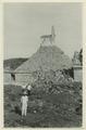 Utgrävningar i Teotihuacan (1932) - SMVK - 0307.j.0017.tif