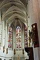 Utrecht - Catharinakerk - Saint Catharine's Cathedral - Lange Nieuwstraat 36 - 36264 -3.jpg