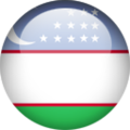Uzbekistan-orb.png
