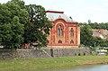 Uzhgorod Synagogue 2015 G1.jpg