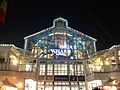 V&A shopping centre, Cape Town 4.jpg