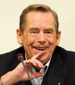 Václav Havel cut out.jpg