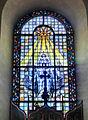 Västerfärnebo kyrka 6706 Altarfönster.jpg
