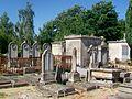 Vémars (95), cimetière.jpg