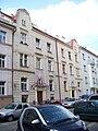 Věšínova 9 a 11.jpg