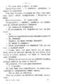 V.M. Doroshevich-Collection of Works. Volume IX. Court Essays-225.png