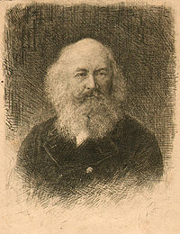 V. Mate. Portrait of Dmitry Rovinsky.jpg