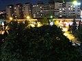 VALCEA CENTRU - panoramio (4).jpg