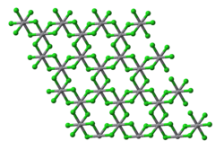 VCl3-layer-in-xtal-1947-3D-balls.png