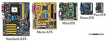 VIA Mini-ITX Form Factor Comparison.jpg