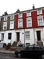 VIOLETTE SZABO - 18 Burnley Road Stockwell London SW9 0SJ.jpg