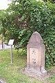 VMSDohnaADTP080612FotoAndreKaiser.JPG