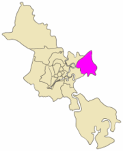 VN-F-HC-Q9 position in metropolitan area.png