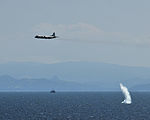 VP-8 participates on MINEX Exercise 120719-N-XX999-955.jpg