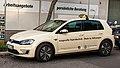 VW Golf GTE Taxi (20150511-DSC05164).JPG