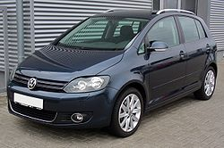VW Golf Plus 2.0 TDI Highline.JPG