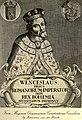 Vaclav IV.1415.jpg