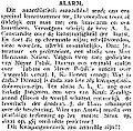 Vaderland 1923-12-24 avond D 1.jpg