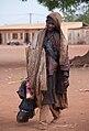 Vagabond à Ouagadougou.jpg
